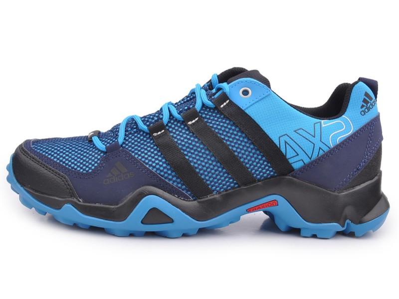 acba56bdabb Pánská sportovní obuv