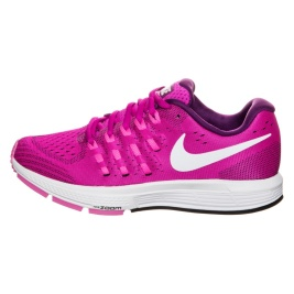 Nike WMNS Air Zoom Vomero 11 pink/white