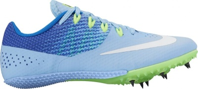 Nike WMNS Zoom Rival S 8 blue