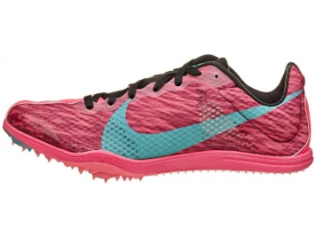 Nike WMNS Zoom W4 pink